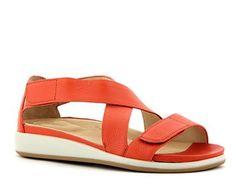 c22da58c5 Innes Women s Shoe - Sandal Women s Shoes Sandals