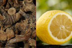 Diy Hair Gel, Cilantro Lime Chicken, Natural Medicine, Diy Hairstyles, Healing, Food, Nightlife, Keto, Health