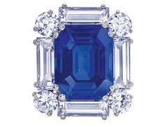 Cartier jewels — An expert guide | Christie's