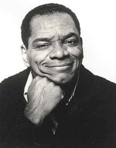 John Witherspoon.