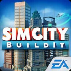 Download SimCity BuildIt v1.2.27.23689 Android Unlimited Money Cheated MOD APK + DATA  One of the best city building games developed by Electronic Arts Simcity BuildIt is added to our web site. The game that was sold for a very long time is published as free nowadays.