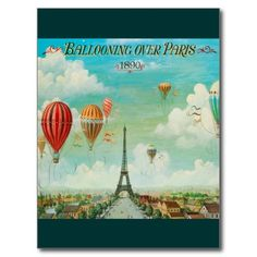 >>>Coupon Code          	Ballooning Over Paris Postcard           	Ballooning Over Paris Postcard today price drop and special promotion. Get The best buyDiscount Deals          	Ballooning Over Paris Postcard Here a great deal...Cleck link More >>> http://www.zazzle.com/ballooning_over_paris_postcard-239073128432701069?rf=238627982471231924&zbar=1&tc=terrest