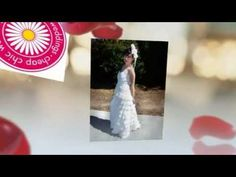 Enter The 2012 Cheap Chic Weddings Toilet paper Wedding Dress Contest