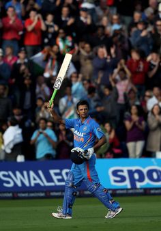 Indian Cricketer Rahul Dravid announced his retirement from Cricket today Cricket Today, India Cricket Team, Cricket Sport, Test Cricket, History Of Cricket, World Cricket, Cricket Wallpapers, Car Wallpapers, Chennai Super Kings