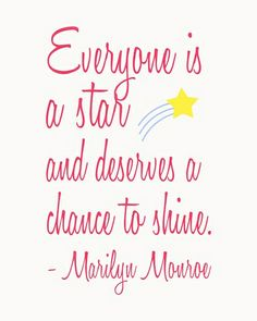 But I got a REAL star too, straight from the night sky =D @Starrie Tate