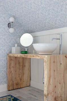 Adding A Shower Niche Home With Keki