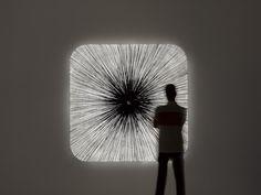 Nara   Aqua Creations   Lighting and Furniture Atelier
