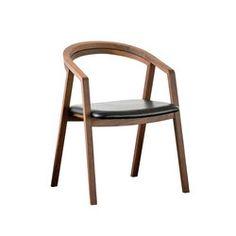 UU | Restaurant chairs | Miyazaki
