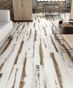 Sant Agostino Blendart Dark X Pinterest Rustic Feel Woods - Carrelage i feel wood