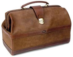 Dubarry Leather Doctor's Style Bag in the sale!!! Only £99 reduced from £269! Ahhhhh i wants it!