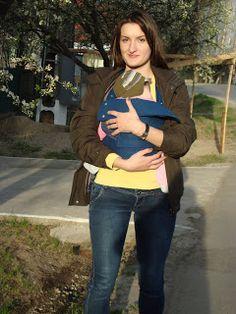 Marsupi Plus - babywearing Babywearing, Southern Prep, Prepping, Style, Fashion, Swag, Moda, Fashion Styles, Baby Wearing