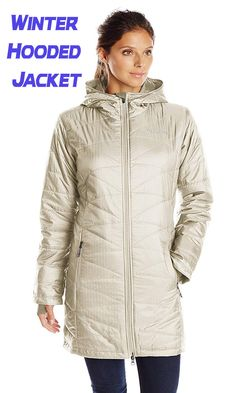 a0c5efdb19 columbia mighty hooded jacket. check it out out on amazon there are a lot of