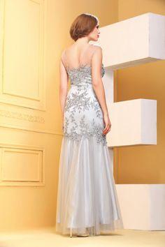 Wedding Dresses Under 1000 Brisbane 97