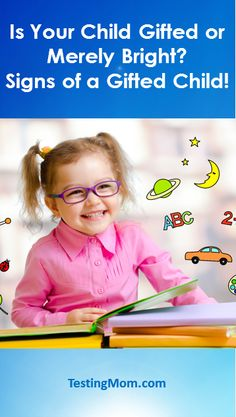 QQI Early Childhood Care and Education Training Courses. The Open College provides over 20 QQI accredited Distance Learning and Attendance Learning Courses ...