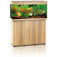 Juwel Rio 180 Led Aquarium And Cabinet – Melbourne Tropical Fish