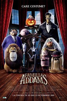 Original Motion Picture Soundtrack (CD Release) from a computer-animated comedy film The Addams Family The music by Mychael and Jeff Danna. The Addams Family Original Soundtrack by Jeff Danna & Mychael Danna - CD Release Streaming Vf, Streaming Movies, Tv Series Online, Movies Online, The Addams Family, Adams Family, Site Pour Film, Soundtrack Music, Family Movies