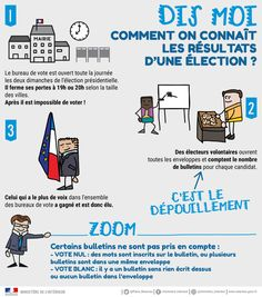 5-032017-twitter-elections-enfants-5