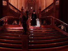 Adele le desea el Oscar a DiCaprio desde el Titanic | El Puntero