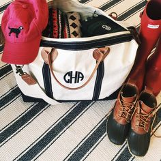 thecollegeprepster:  Off to Vermont with @xoxolittlev! ❤️ @liketoknow.it www.liketk.it/1Vicb #liketkit