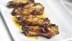 Pollo Chicken, Chicken Wings, Spanish Food, Main Dishes, Chicken Recipes, Pork, Meals, Cooking, Aragon