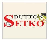 Setko  Düğme