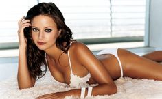 Horny single women are seeking for hot men and boys around for hookup and sex dating site. So don't be lazy and visit our sites today and get hot women today for local hook-ups and sexual fun. Meet Women, Meet Girls, Find Girls, Local Women, Local Girls, Sexy Posen, Casual Relationship, Celebrity Wallpapers, Natural Women