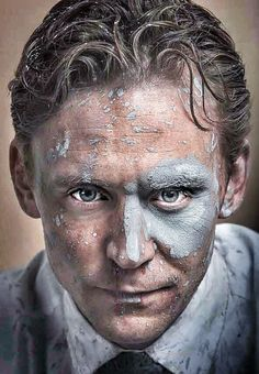 Tom Hiddleston as Dr.Robert Laing in High Rise. Edit by the-haven-of-fiction http://maryxglz.tumblr.com/post/151995630627/lordjohnandtom-the-haven-of-fiction-tom