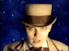 """Billy Corgan calls Radiohead guitarist """"overrated"""" without a trace of irony You Changed My Life, Billy Corgan, Top Trumps, Guys And Dolls, Radiohead, Old Soul, My Favorite Music, Best Artist, Rock"""
