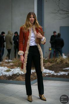 15x20 | street style blog