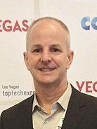 Businessman Believes A Tech Degree Can Advance Your Career In Las Vegas « CBS Las Vegas