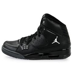 hot sale online f56f5 24d9c Air Jordan SC 1 Black Dark Grey White Men s Basketball on Sale