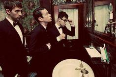 fun. - fun-band Photo