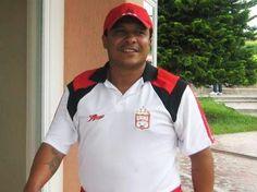 'América de Cali no ha fracasado': Alex Escobar América solo ha sumado una victoria en cuatro partidos de los cuadrangulares por el Torneo Postobón I-2013