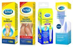 El Dr. Scholl tiene un test para comprobar el estado de tus pies. http://bit.ly/1aJ3xNh. Toda la gama de productos del Dr.Scholl para el cuidado de tus pies en nuestra tienda online http://bit.ly/altamosa