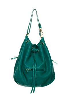 My Favorite Bag in LDC right now!!! $895