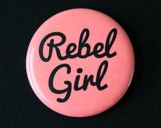 Popular items for feminist on Etsy