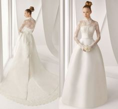 Alexander Mcqueen Wedding Dress 2017 Antique Dresses Designer