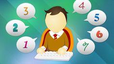7 claves para Bloggers