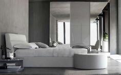 Camere da letto Chateau d'Ax classica