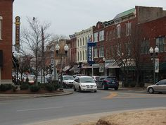 Franklin, Tennessee - Wikipedia, the free encyclopedia