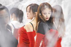 Jiyeon eunjung dating