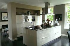 Konijnendijk Woontrends #home #paint #styling #interior #wallpaper