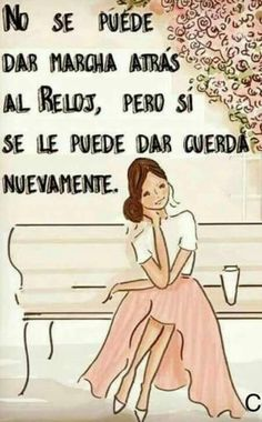 Y eso es cada día! Spanish Inspirational Quotes, Spanish Quotes, Whatsapp Animated Gifs, Truth Quotes, Love Quotes, Quotations, Qoutes, Lessons Learned In Life, Funny Phrases