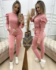 Lingerie Outfits, Sexy Outfits, Cute Outfits, Fashion Outfits, Womens Fashion, Knitted Slippers, Elegant Woman, Jogging, Sporty