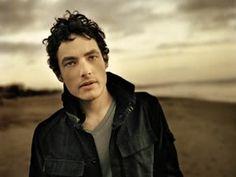 Jakob Dylan (Bob Dylan)
