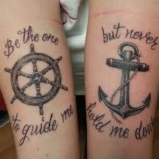 Resultado De Imagen Para Timon Barcos Tatuaje Tatuajes Que Hacen