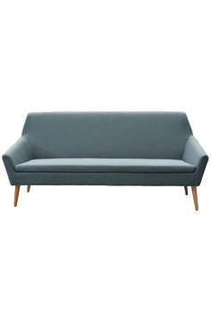 Kant Sofa | House Doctor