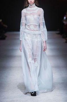 Alberta Ferretti - Vestiti su Alberta Ferretti Online Boutique