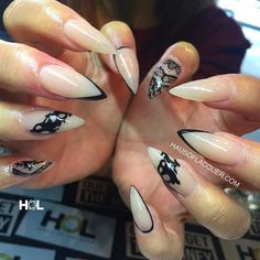 Steph (@hausoflacquer) • Instagram photos and videos