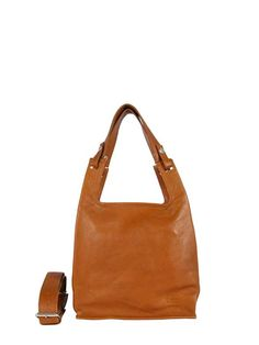 Lumi - Eco Supermarket Bag S S Signature, My Collection, Wonderful Things, Modern Classic, Sling Backpack, Backpacks, Style Inspiration, My Style, Laptop